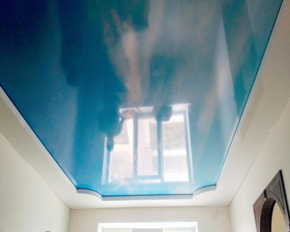 комната вожделенная фото натяжных потолков одноцветных в комнате специализируемся